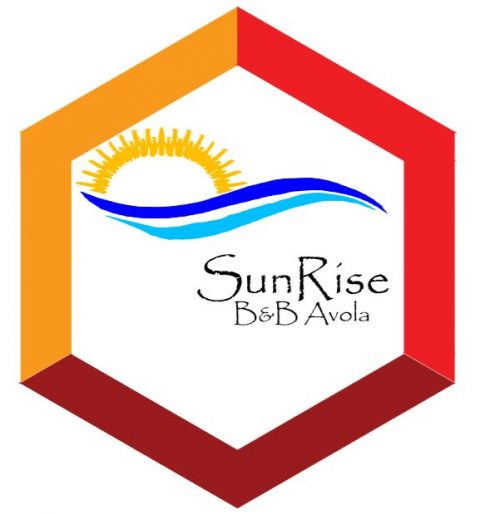 SunRise B&B Sicilia Avola